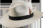 Panama Hats – A Gentleman's Accessory