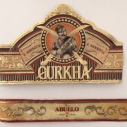 Gurkha Private Select – A Well-Priced Gift For Any Occasion