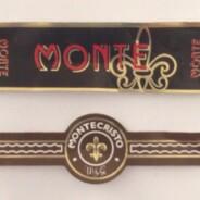 "Montecristo's Monte – My ""Go To"" Cigar"