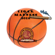 CigarMadness2016 – And the Winner is…