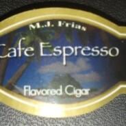 Cafe Excellent