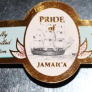 Pride of Jamaica – House of Barrington